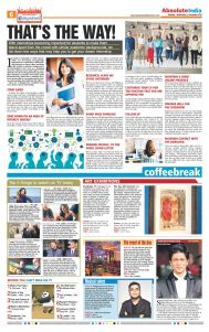 absolute-india-epaper-2nd-nov