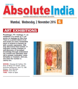 absolute-indiadated-2nd-november2016-page-6