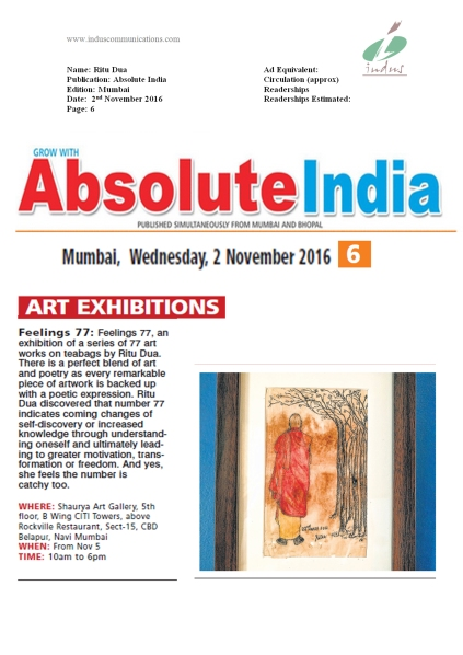 article-published-on-feelings-77-in-absolute-indiadated-2nd-november2016-page-6