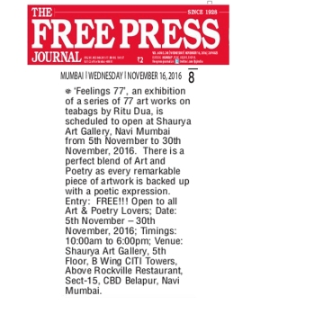 article-published-on-ritu-dua-in-the-free-press-journaldated-16th-november2016