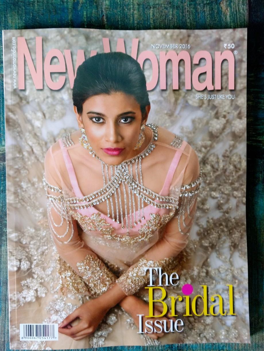 new-woman-cover